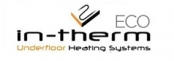 IN-THERM ECO