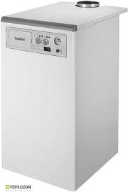 Fondital Bali RTN E 32 KW напольный газовый котел - 1