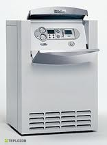 Vaillant atmo VIT VK INT 564/1-5 напольный газовый котел - 2