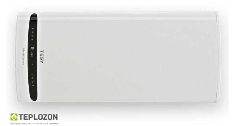 TESY GCR 802722 E31 EC бойлер электрический - 1