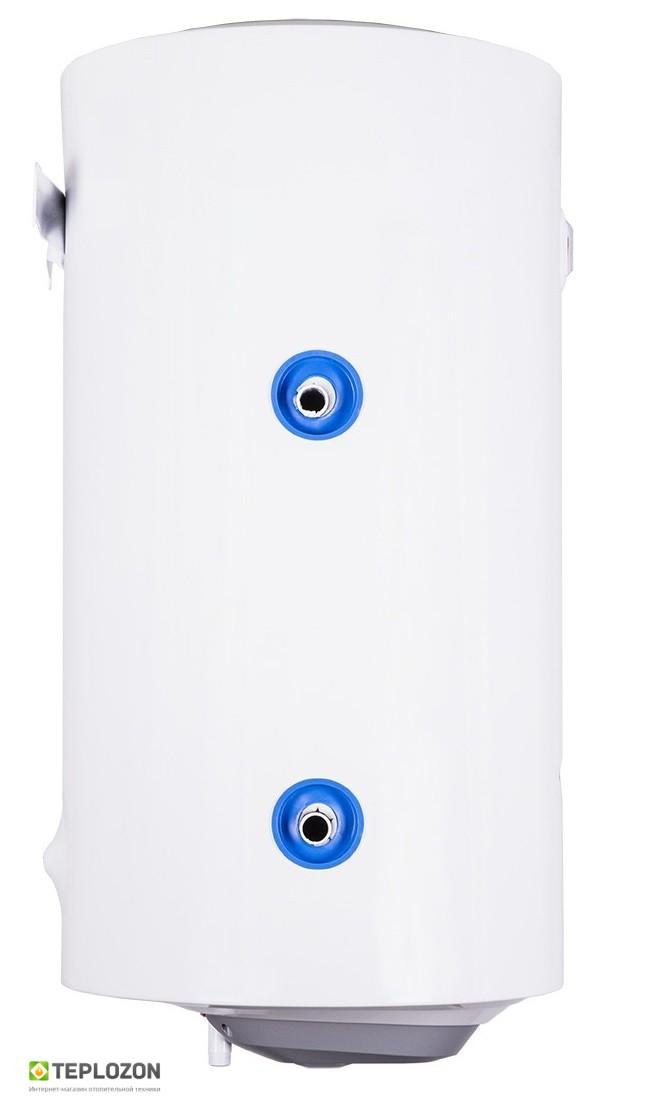 Ariston PRO1 R 100 VTD/VTS бойлер непрямого нагріву - 1