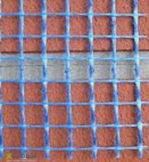 Монтажная стеклосетка SSA-1111 - 1
