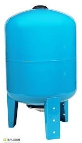 Гідроакумулятор Aquasystem VAO 80 - 1