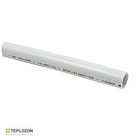 Giacomini Труба металлопластиковая 16х2,0 - 1