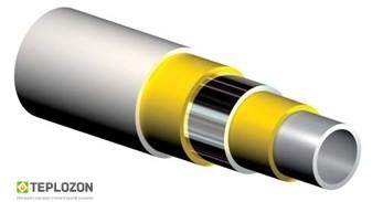 Giacomini Труба металлопластиковая 16х2,0 - 2
