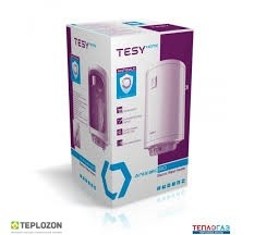TESY GCV7/4S2(L) 1504420 B11 TSRP бойлер непрямого нагріву - 1