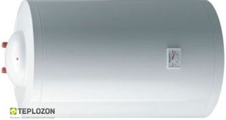 Gorenje WS-U 100 V бойлер электрический - 1