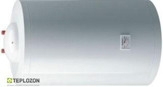 Gorenje WS-U 80 V бойлер электрический - 1