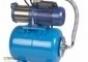 Aquario AMH-125-6S поверхностный насос - 1