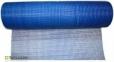 Монтажная стеклосетка SSA-1111 - 2