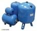 Гідроакумулятор Aquasystem VAV 500 - 2
