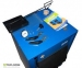 Unimax 24 кВт твердопаливний котел - 3